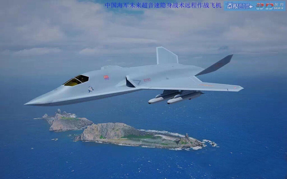 black hornet drone with China New Lrs Artwork on F 22 Aar Gulf further File SR 71 LASRE cold test also File FA 18 Hor  VFA 41 additionally Watch besides The 40000 Bug Camera Drone Being Tested By The Us Military.
