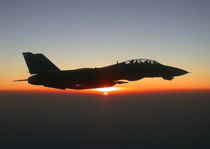 F-14B Slade 2