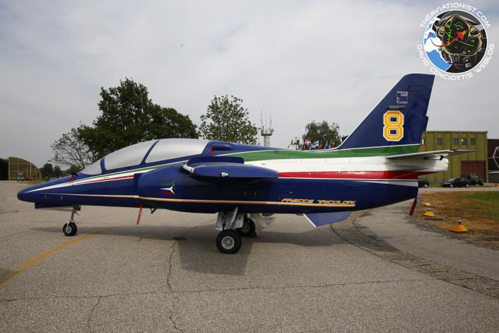 M-345 mock up