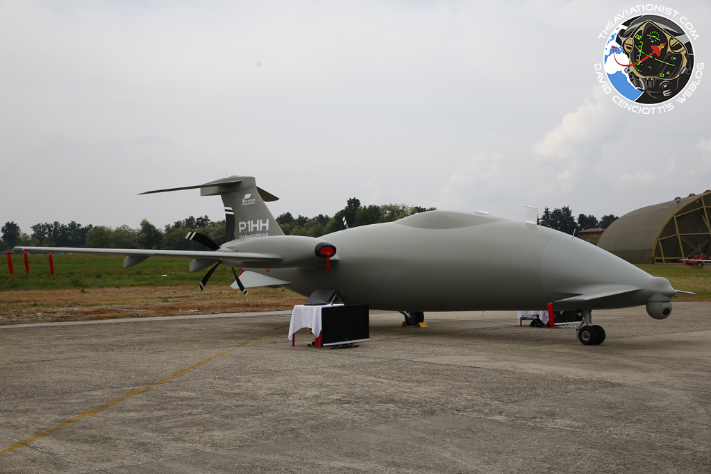 drone ground control with Italian Af Unveils New T 344 Trainer on 369916 Darpa Swarm Attack Drones in addition Sensefly Announces Ebee R  Survey Grade Mapping Drone also Italian Af Unveils New T 344 Trainer besides bined Aerial Target Service Cats likewise Aegistg.