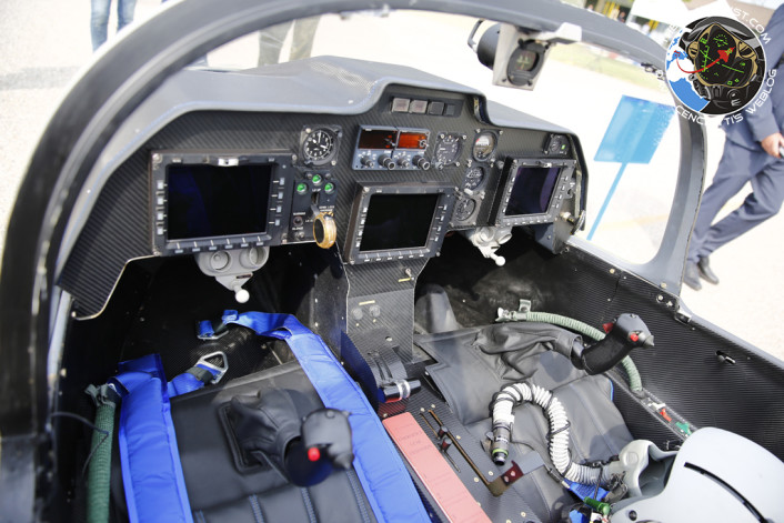 T-344 5
