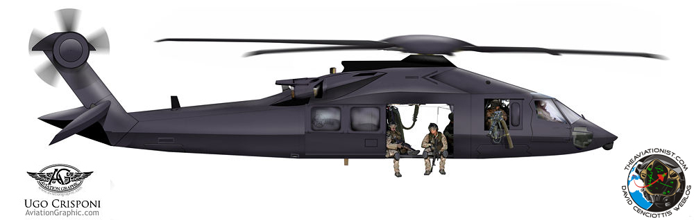 best helicopter fighter with Stealth Black Hawk Helicopter In Syria on Watch likewise Vtol Aircraft Concepts also Sophisticated Transportation Airplane Coloring Pages besides 160th Soar Shock And Awe further Military Helicopter Silhouette.