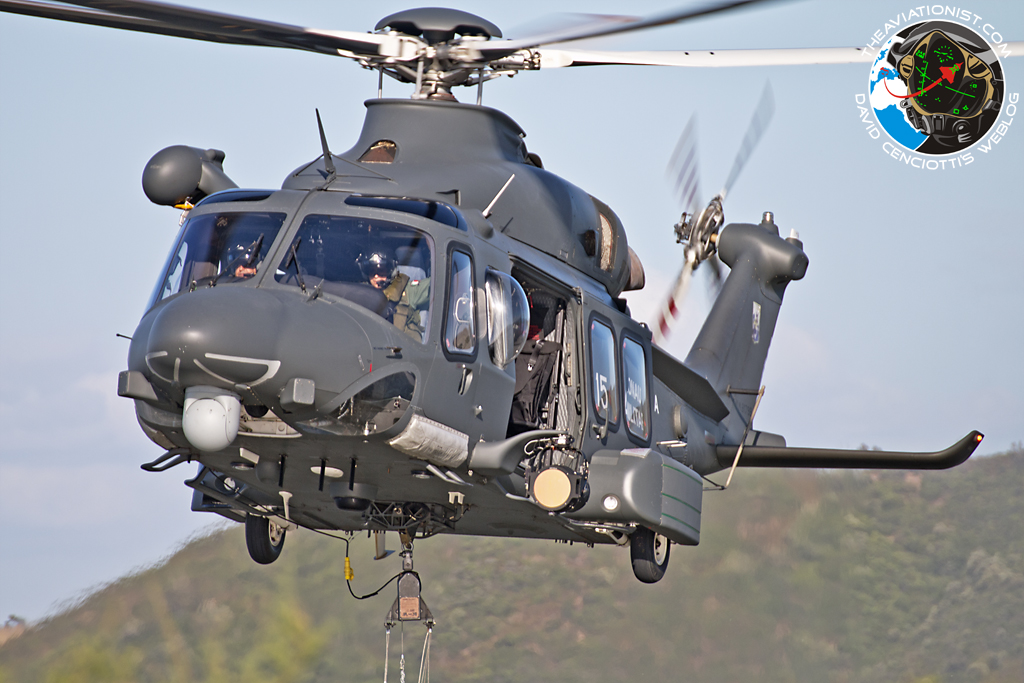 modern helicopter with Agustawestland Aw139 on Podium as well Pic Detail moreover 2002 Type 22 Frigate Broadsword moreover A Brief History On Cnc Machining C 56 68 moreover Agustawestland Aw139.