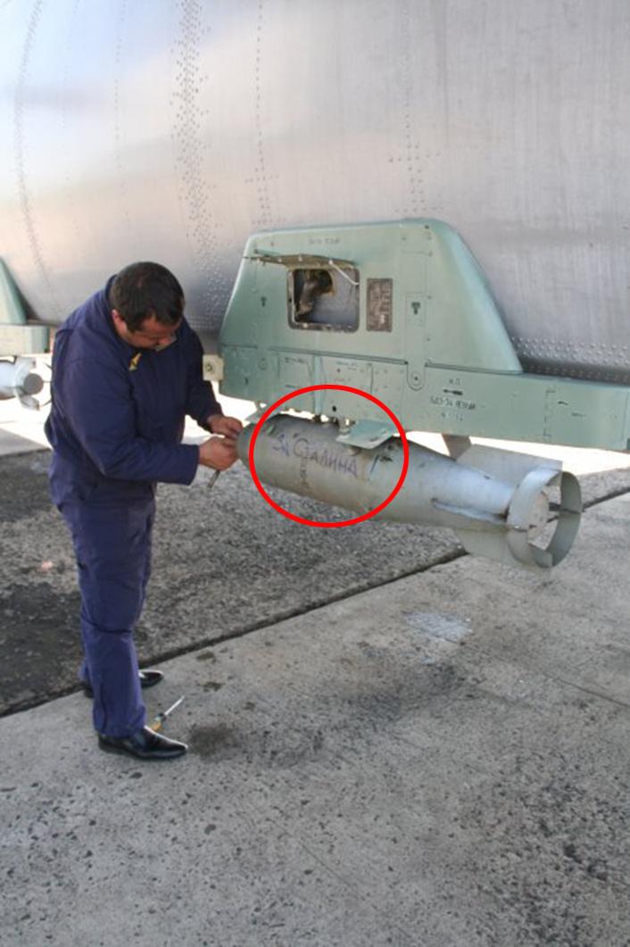 http://theaviationist.com/wp-content/uploads/2015/08/AN-26-bomb.jpg