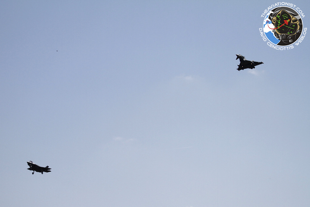 First-F-35-Italy-escorted.jpg