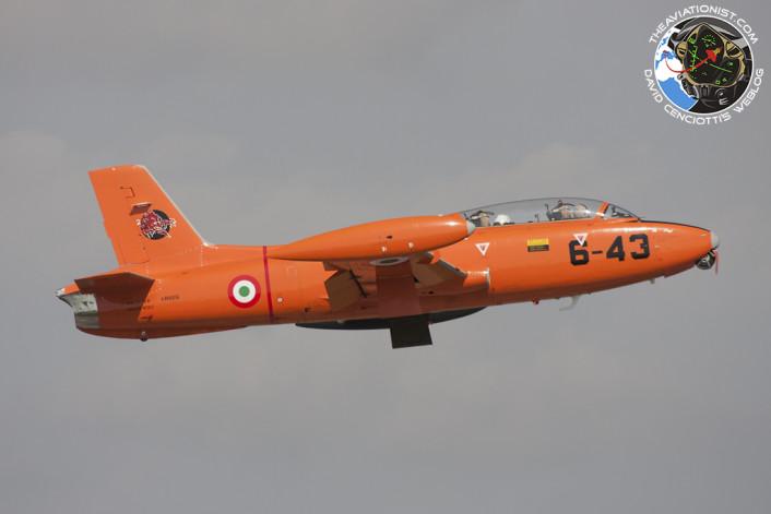 M.326