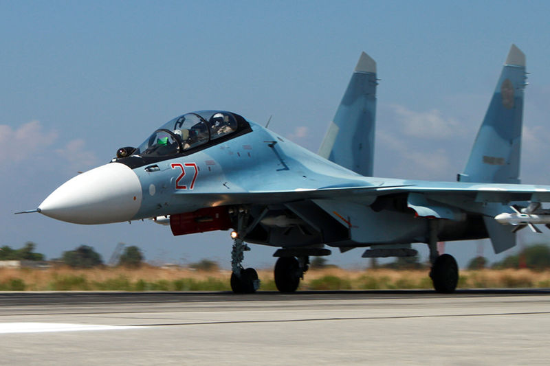 For russian aviation trivia not leave