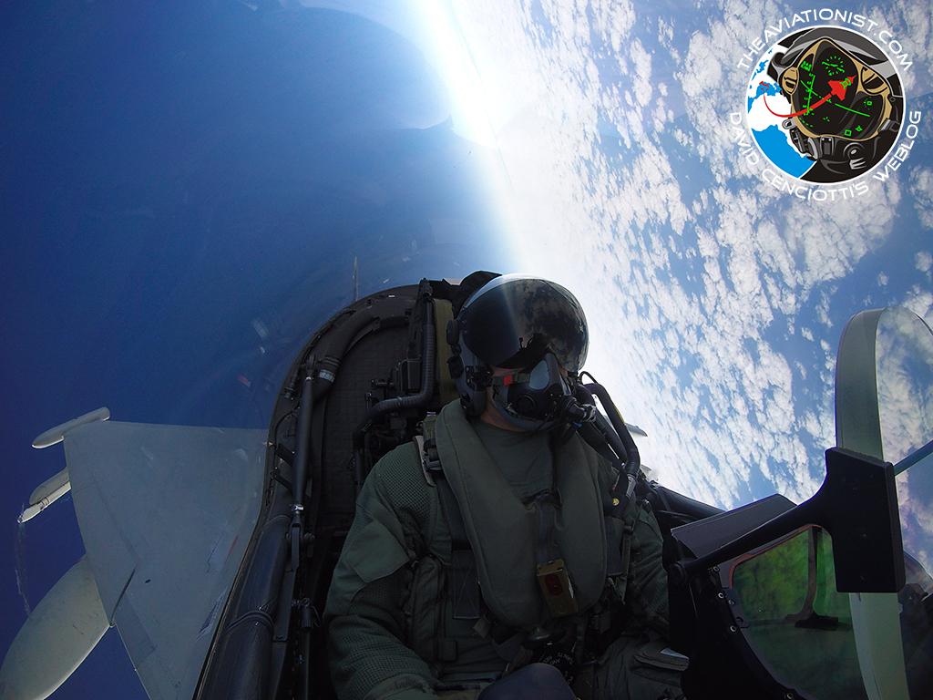 【EF-2000】ユーロファイター・タイフーン 66号機 [転載禁止]©2ch.netYouTube動画>11本 ->画像>155枚
