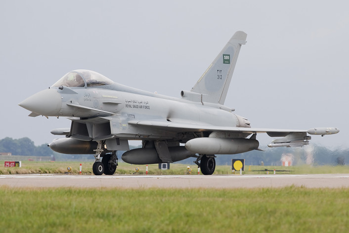 RSAF-Typhoon-top