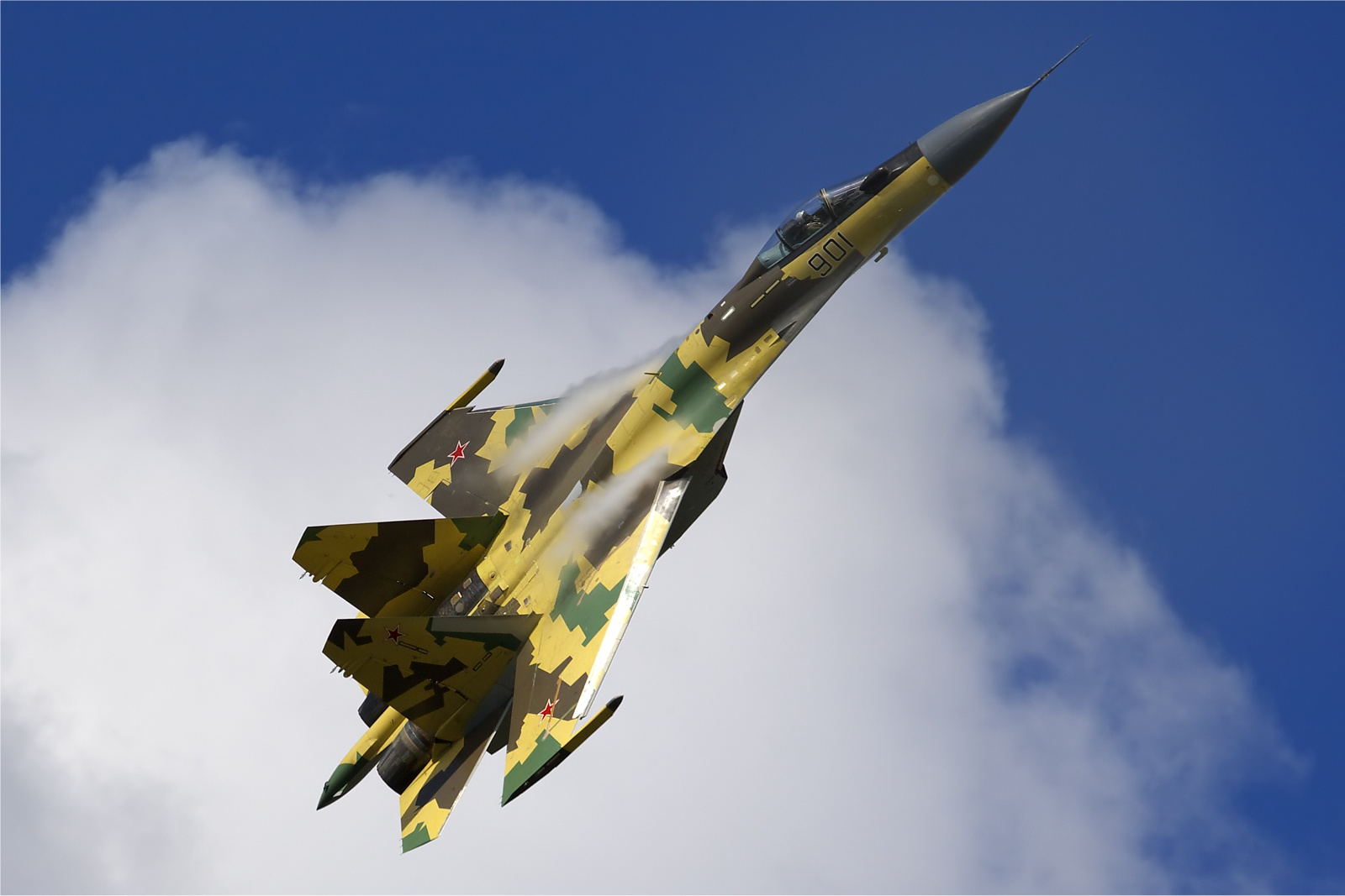 military picture sukhoi su - photo #22