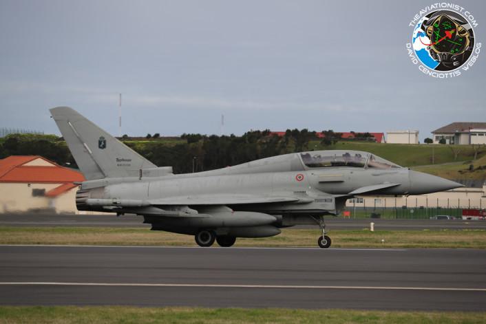 Typhoon B 2