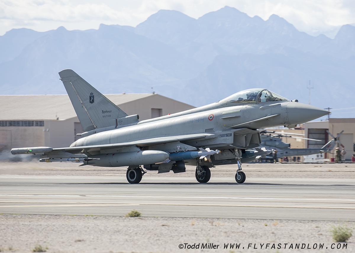 F22 Raptor  Avionics