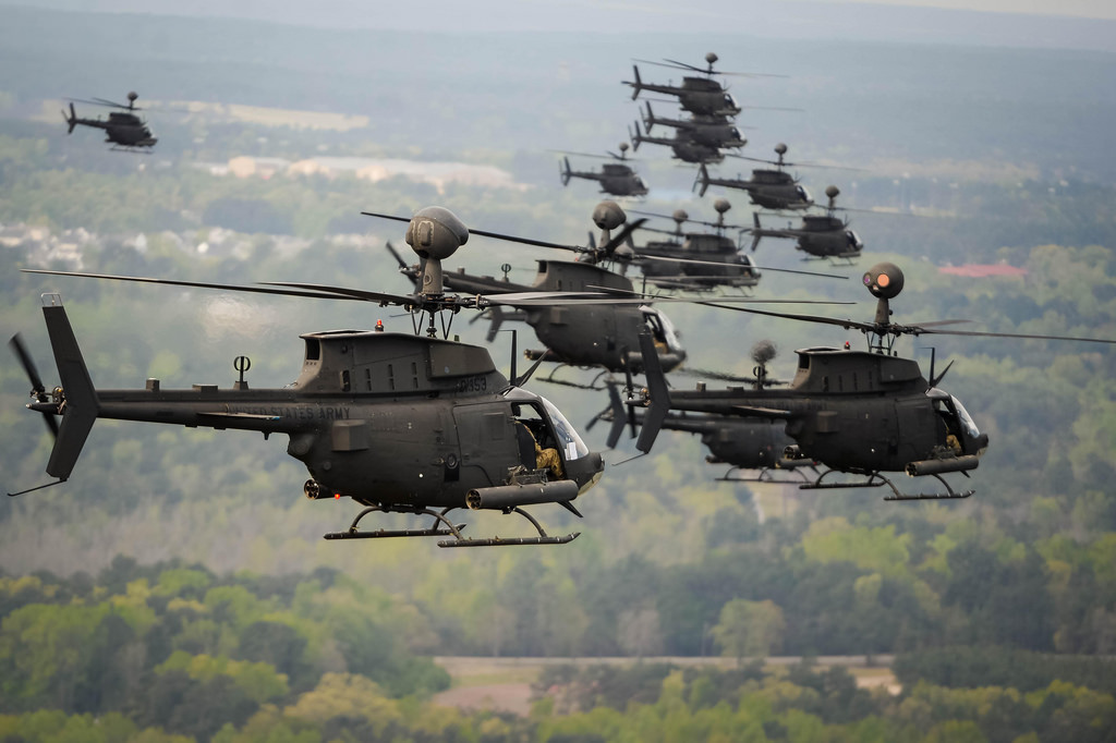mi 17 helicopter images with Record Formation Of 30 U S Armys Kiowa Helicopters Perform Farewell Flight Over Fort Bragg on Flakpanzer Gepard as well Open photo likewise Open photo further Black Hawk Helicopter Crash Near Yemen Leaves Service Member Missing in addition FF02 20  20Mi 8 20Hip.