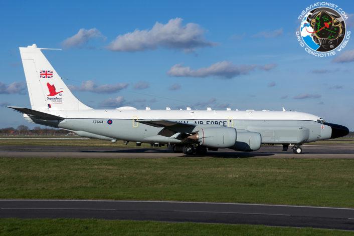 ZZ664_RC-135W_RAF_Mildenhall_2016_1