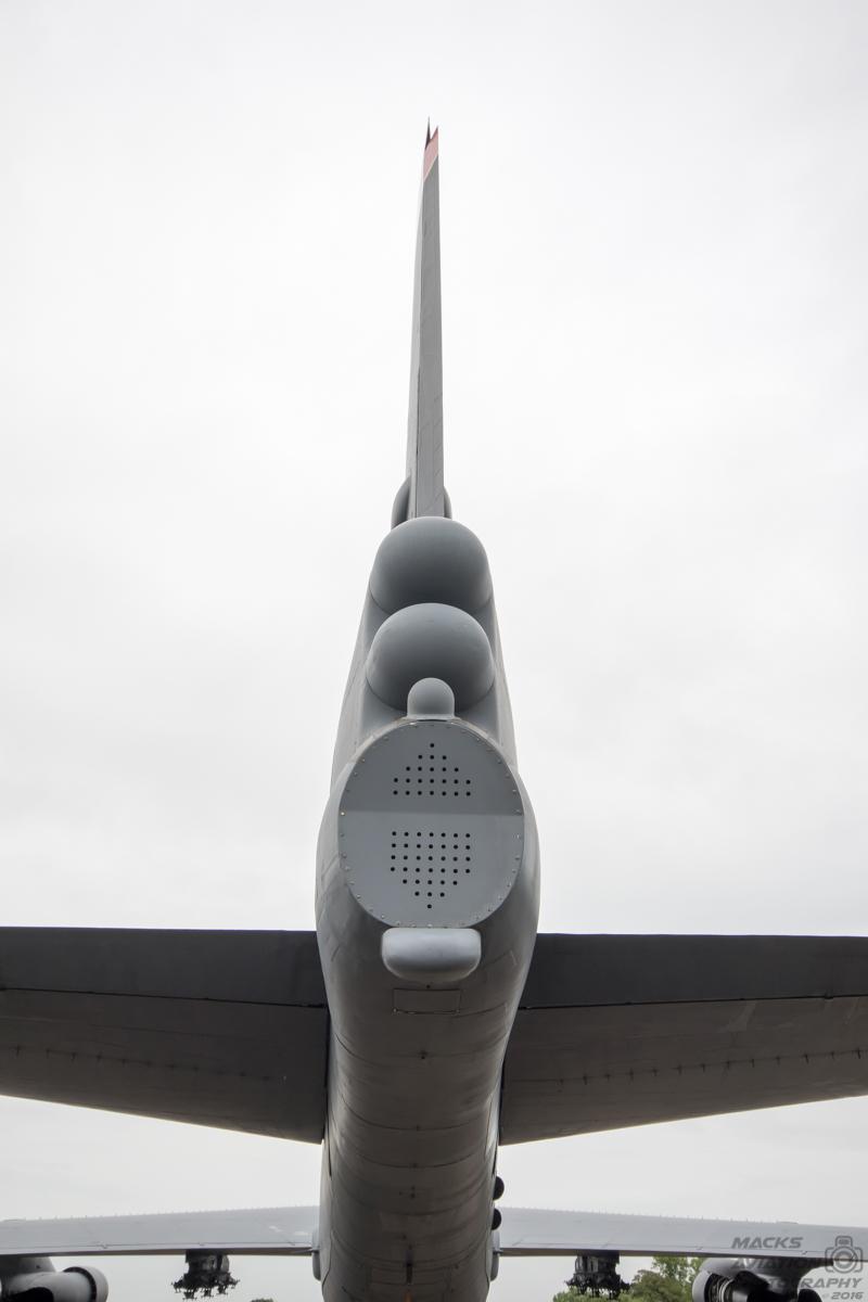 B52_Aviationist_2016_02
