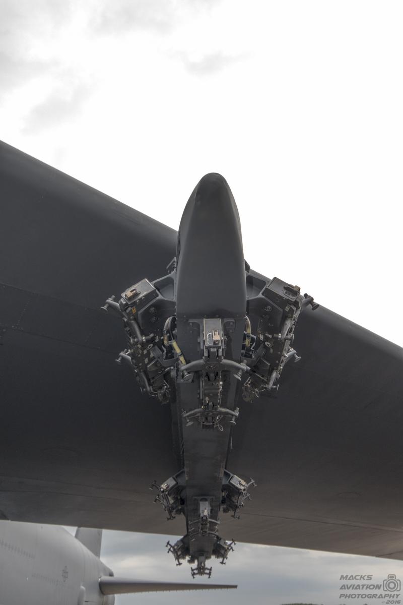 B52_Aviationist_2016_03
