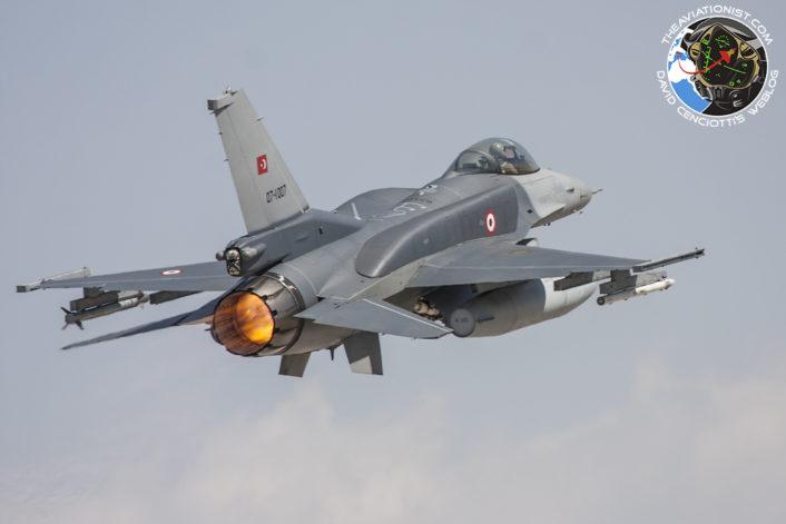 fost - Lovitura de stat a lui Onan si pizdificarea lui Erdogan sultan TuAF-F-16-take-off-706x471