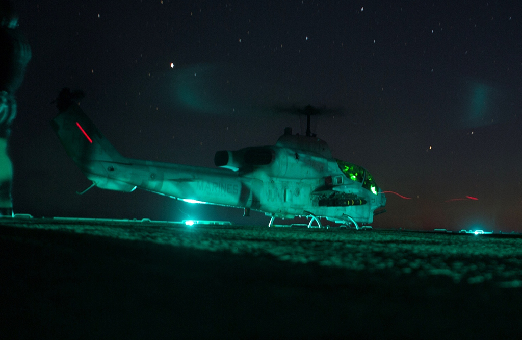 drones at night with U S Marine Corps  Hibious Assault Ship And Usaf Drones Lead New Round Of U S Air Strikes On Isis In Libya on Jaguar ebrc 6x6 reconnaissance  bat armoured vehicle ebmr scorpion technical data sheet pictures moreover Debatte 8n Argentinien besides New Generation Minidrones  ing also Citroen 2cv also Technology.