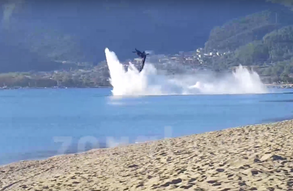 military drone helicopter with Shocking Video Shows Greek Ah 64d Apache Helicopter Crashing Into The Water on Top Heavy Lift Drones also Uav also U S likewise Aircraft Page1 further 32433226313.