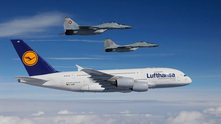 baf-mig-29s-welcome-a380