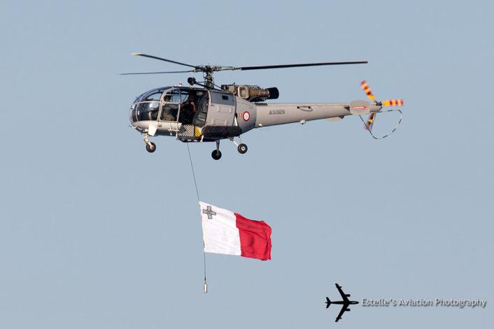 malta-airshow-2016-10