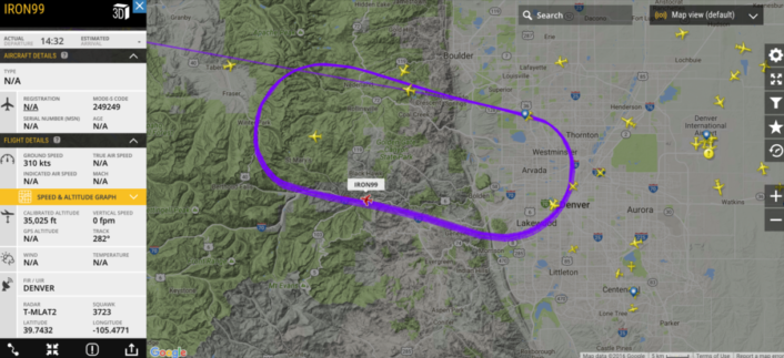 mystery_plane_circles-fr24-over-denver
