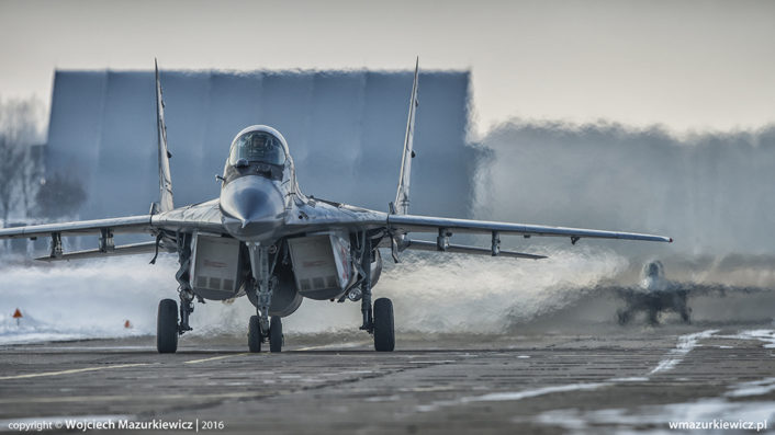 polish-air-force-future_2