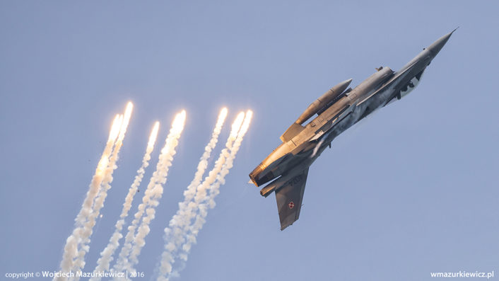 polish-air-force-future_4