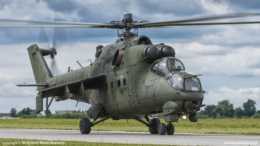 future helicopters the aviationist polish air force further postpones procurement