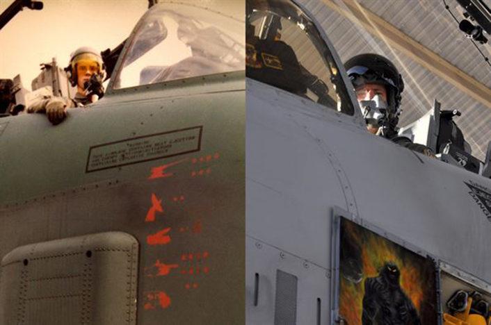 a-10-pilot-6000-fh-today