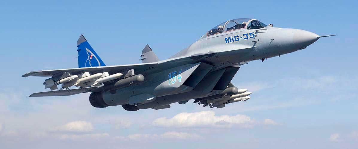 Mig-35.jpg