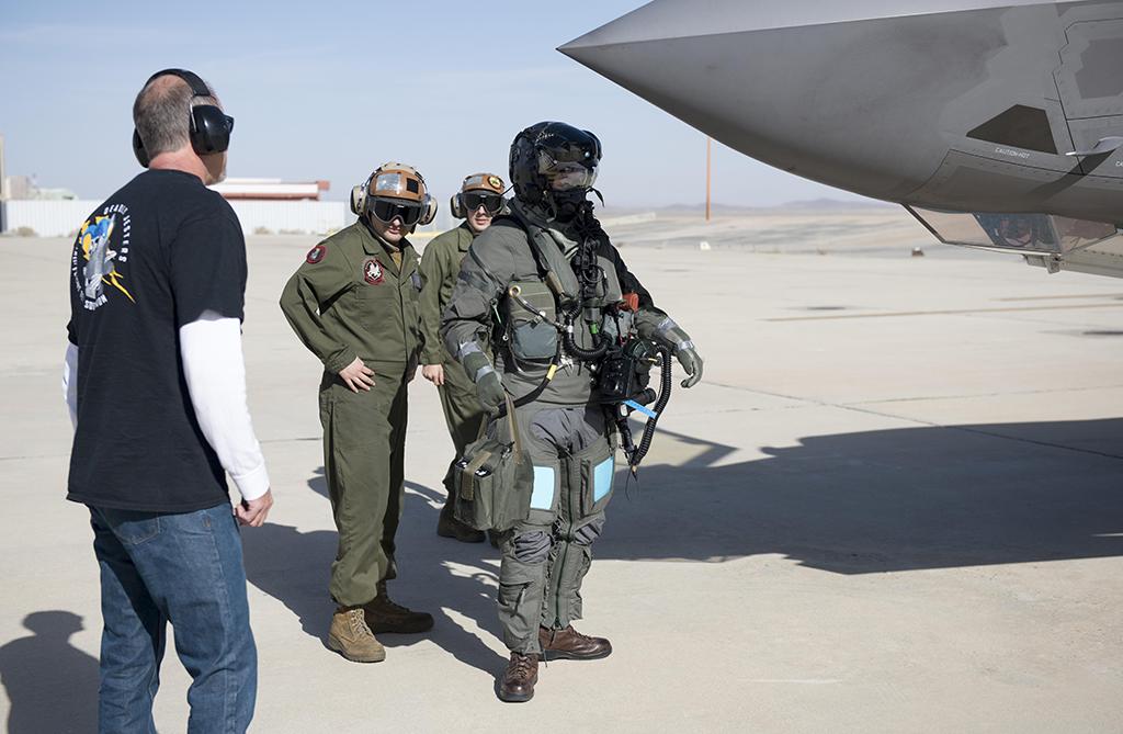 Air Force Fighter Pilot Uniform | www.pixshark.com ...
