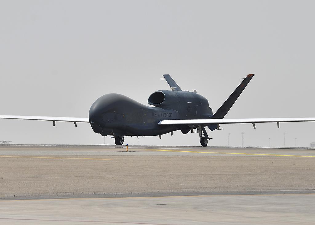 Image result for Scott Beale aviation