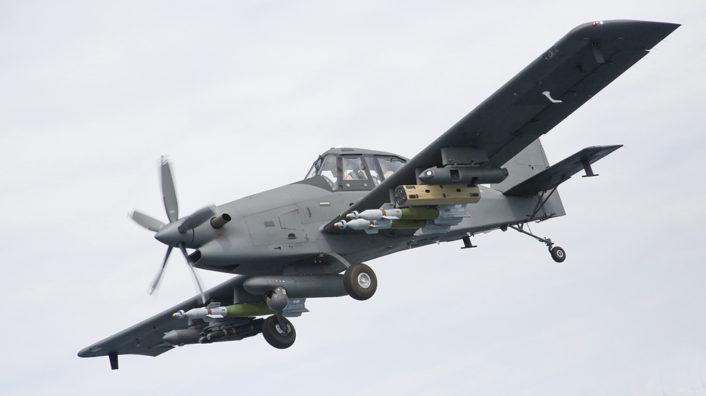 Aviones turbohelices COIN siguen vigentes en los teatros de operaciones modernos? - Página 3 IOMAXarchangel-706x396