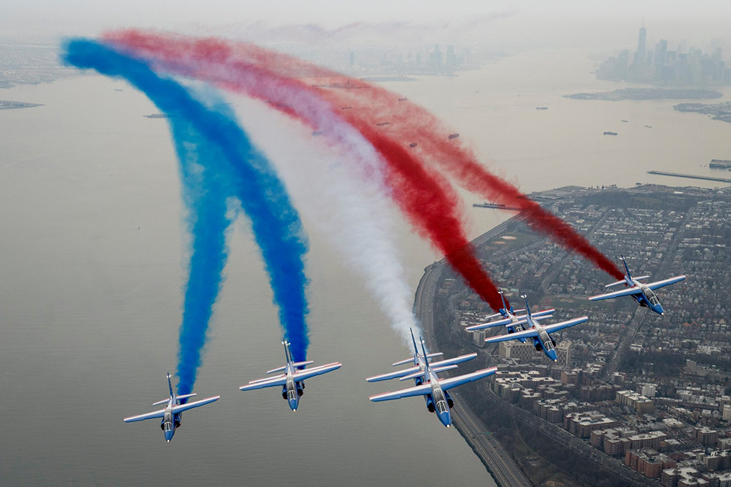Patrouille-de-France-US-Tour-1.jpg