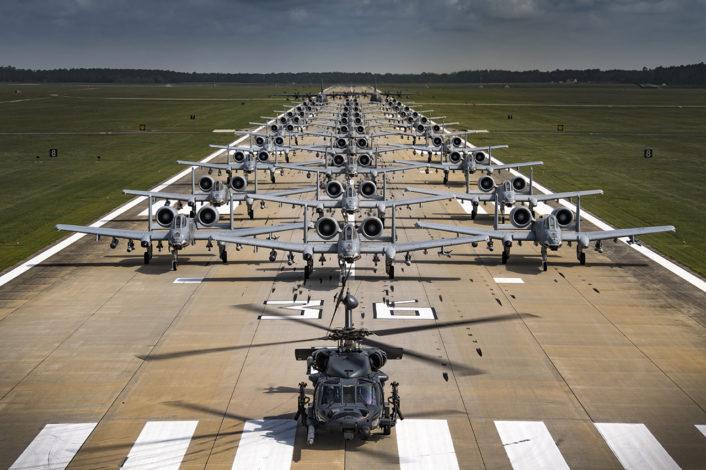 A-10-Elephant-Walk-Moody-2-706x470.jpg