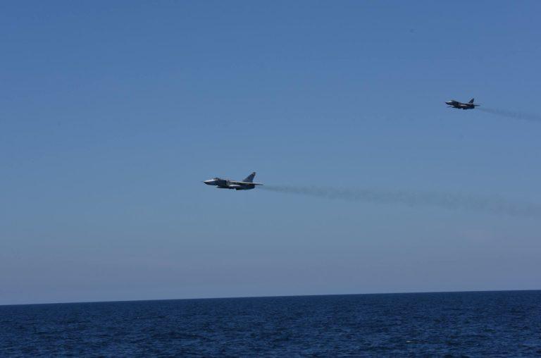 https://theaviationist.com/wp-content/uploads/2017/05/Su-24-low-level-Baltic-3-768x508.jpeg