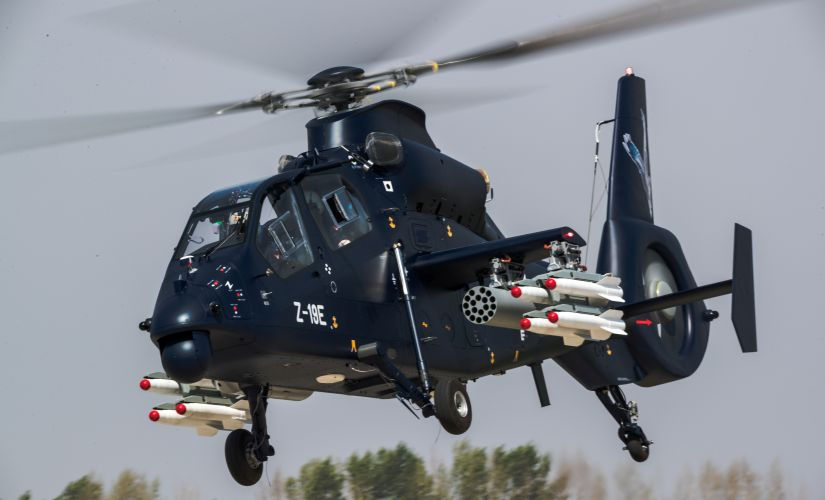 who designed the apache helicopter with China Debuts New Indigenous Attack Helicopter For Export Market In First Flight on Attack Multimission Helicopters together with Best Helicopters In World further File Bristish Army Air Corps Apache Attack Helicopter MOD 45152575 in addition S 76 also Mil Mi 24 Hind.