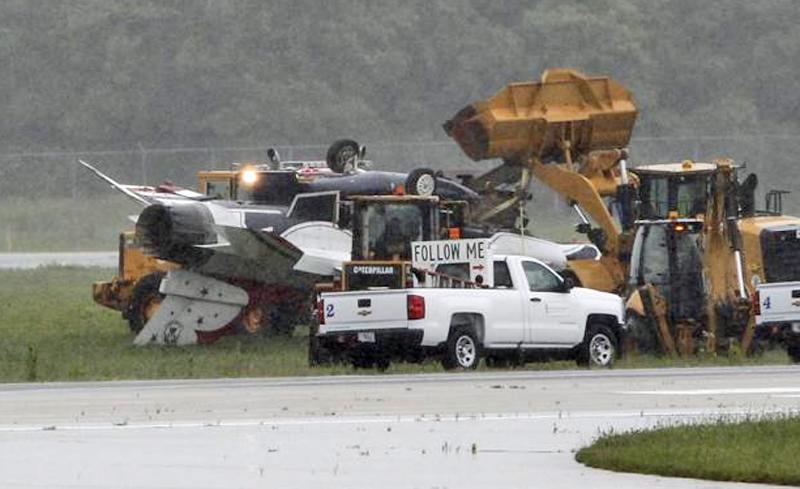 ผลการค้นหารูปภาพสำหรับ Dayton, Ohio, Thunderbird 08  flipped