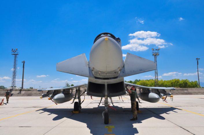 يوروفايتر تايفون ..... افضل ما بناه الاروبيين في العقد الاخير  Typhoon-front-706x469