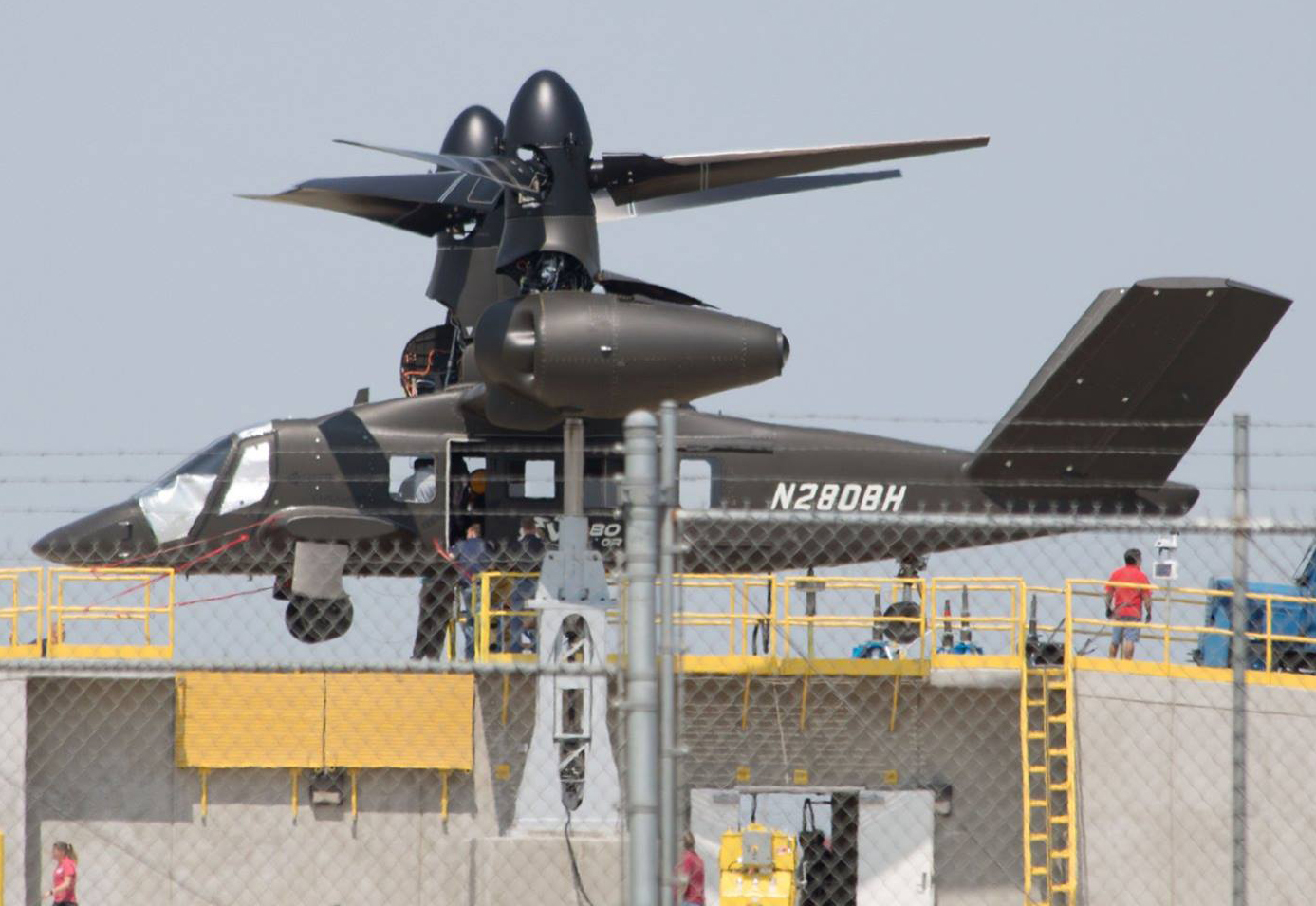 v for valor Bell helicopter announced that its v-280 valor has achieved first flight it is  designed to revolutionize vertical lift for the us army.