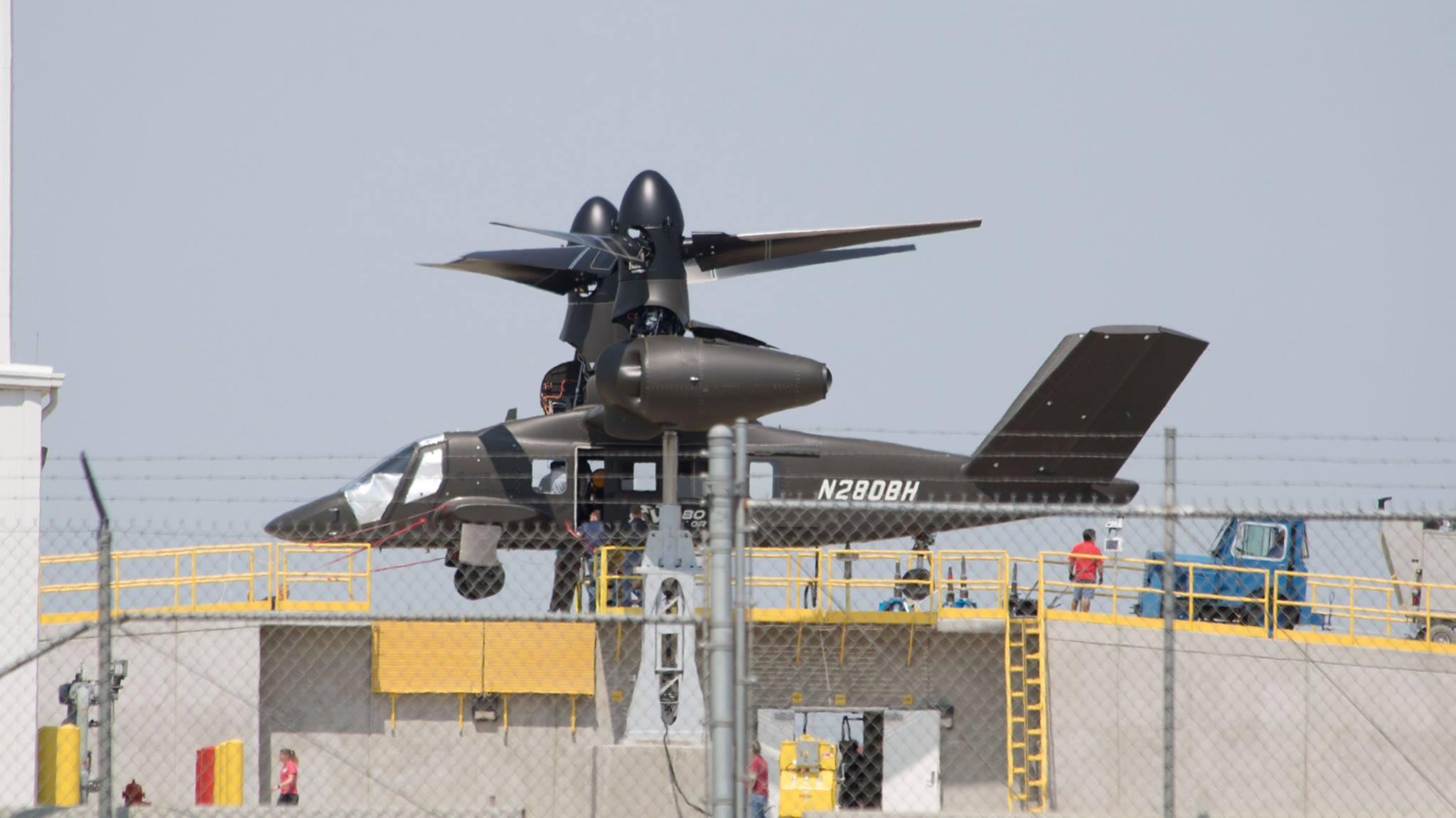 V-280-Valor-side-view.jpg
