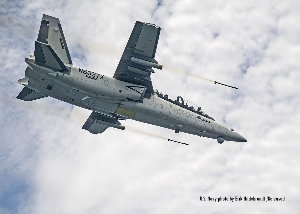 List of Synonyms and Antonyms of the Word: textron fighter