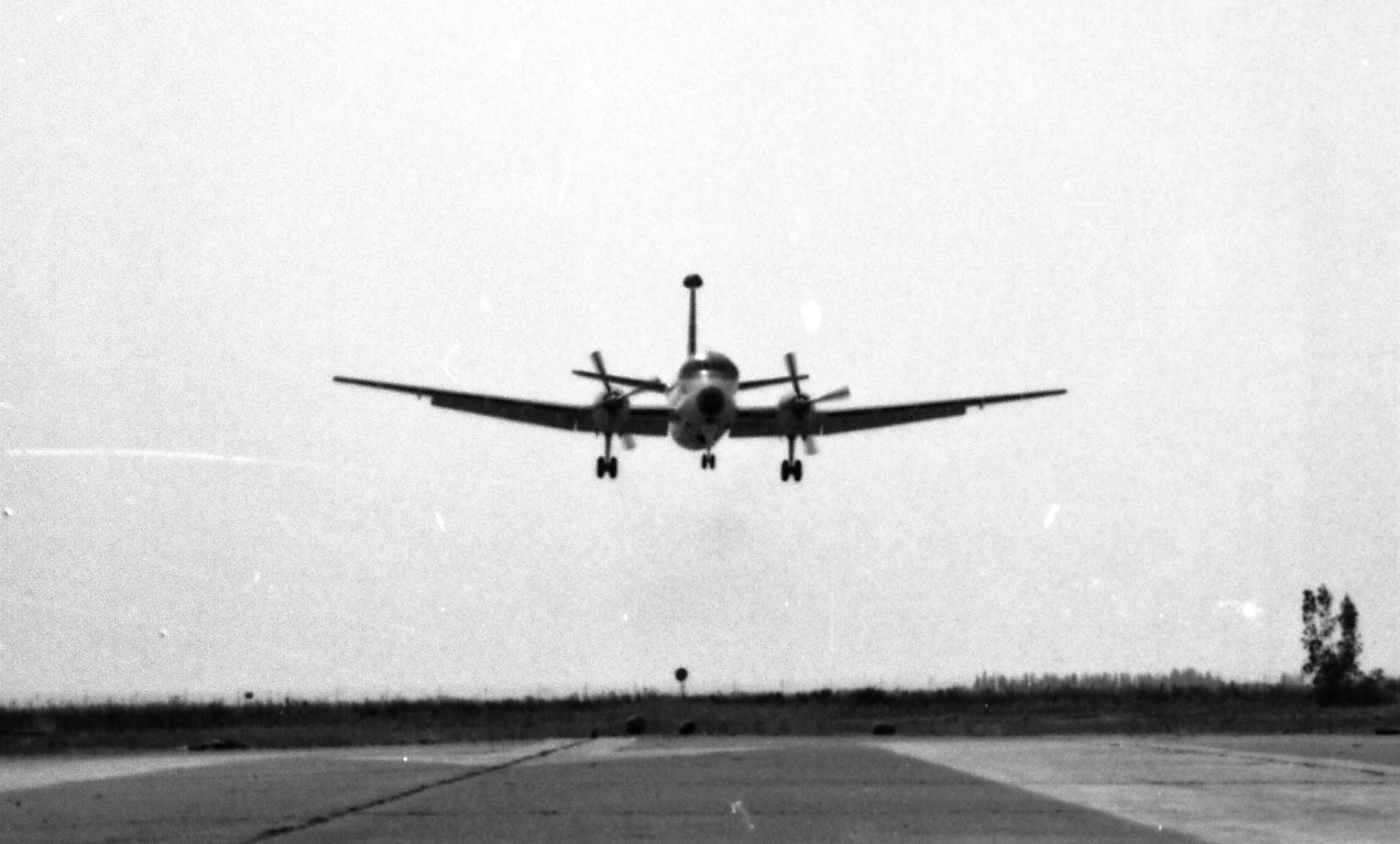 The aviationist the italian br 1150 atlantic has completed its the first atlantic mm40010841 70 about to land for the first time at sigonella at the end of its delivery flight on jun 27 1972 all images itaf kristyandbryce Image collections