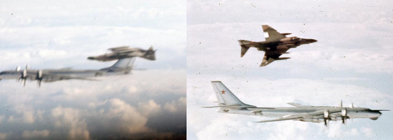 [Imagen: F-4C-Tu-95-barrel-rolls-composite.jpg]