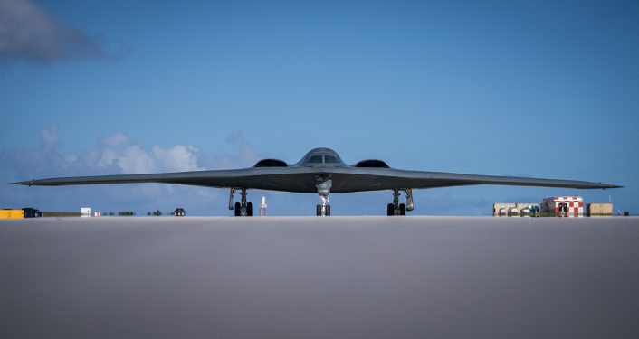 https://theaviationist.com/wp-content/uploads/2018/01/B-2-deployed-to-Guam-706x375.jpg