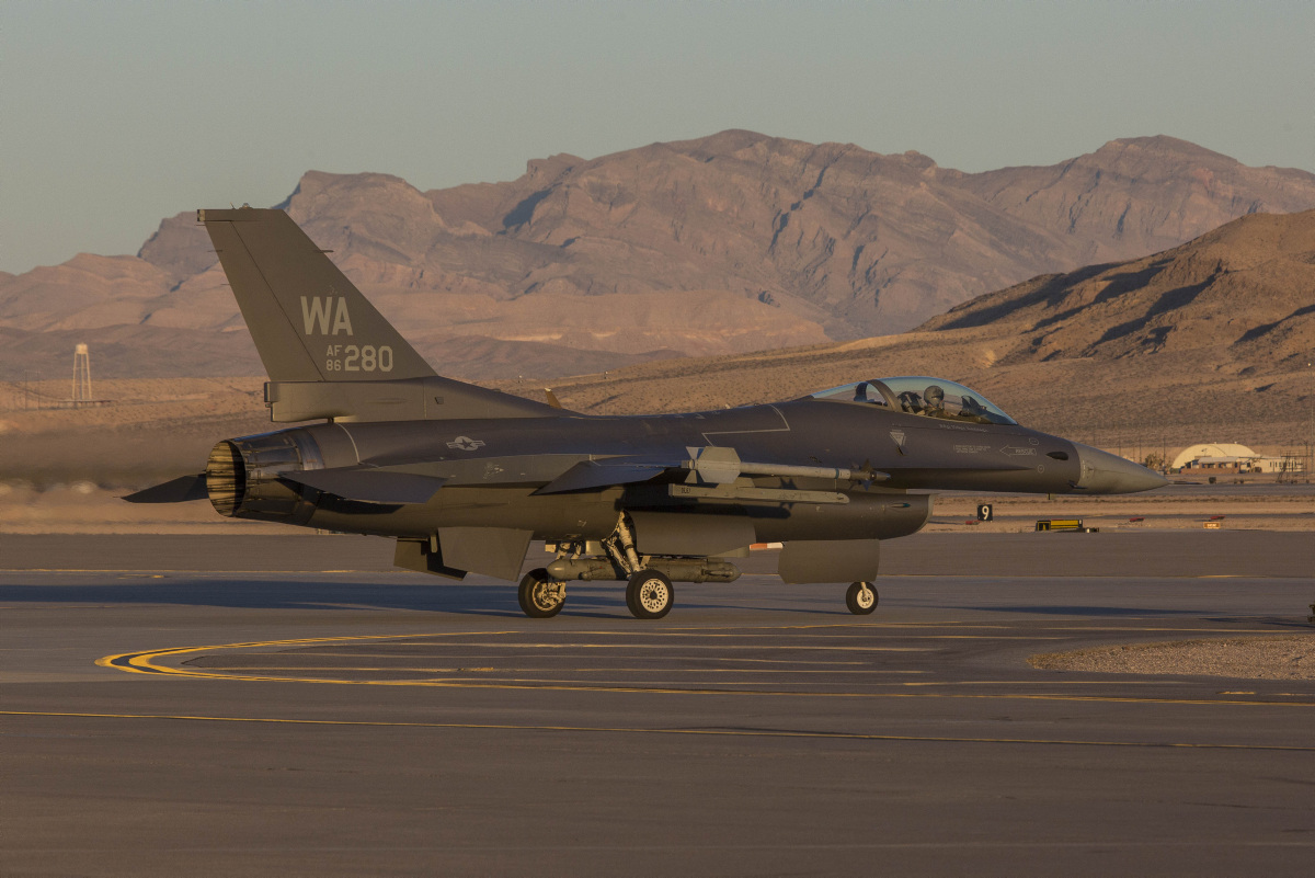 nellis afb middle eastern singles The monsoon storms started a little after 8:15 pm local time with winds of 40 to 60 mph nellis afb recorded a wind gust of 71 mph more than 57,000 customers lost electricity more than 30,000.