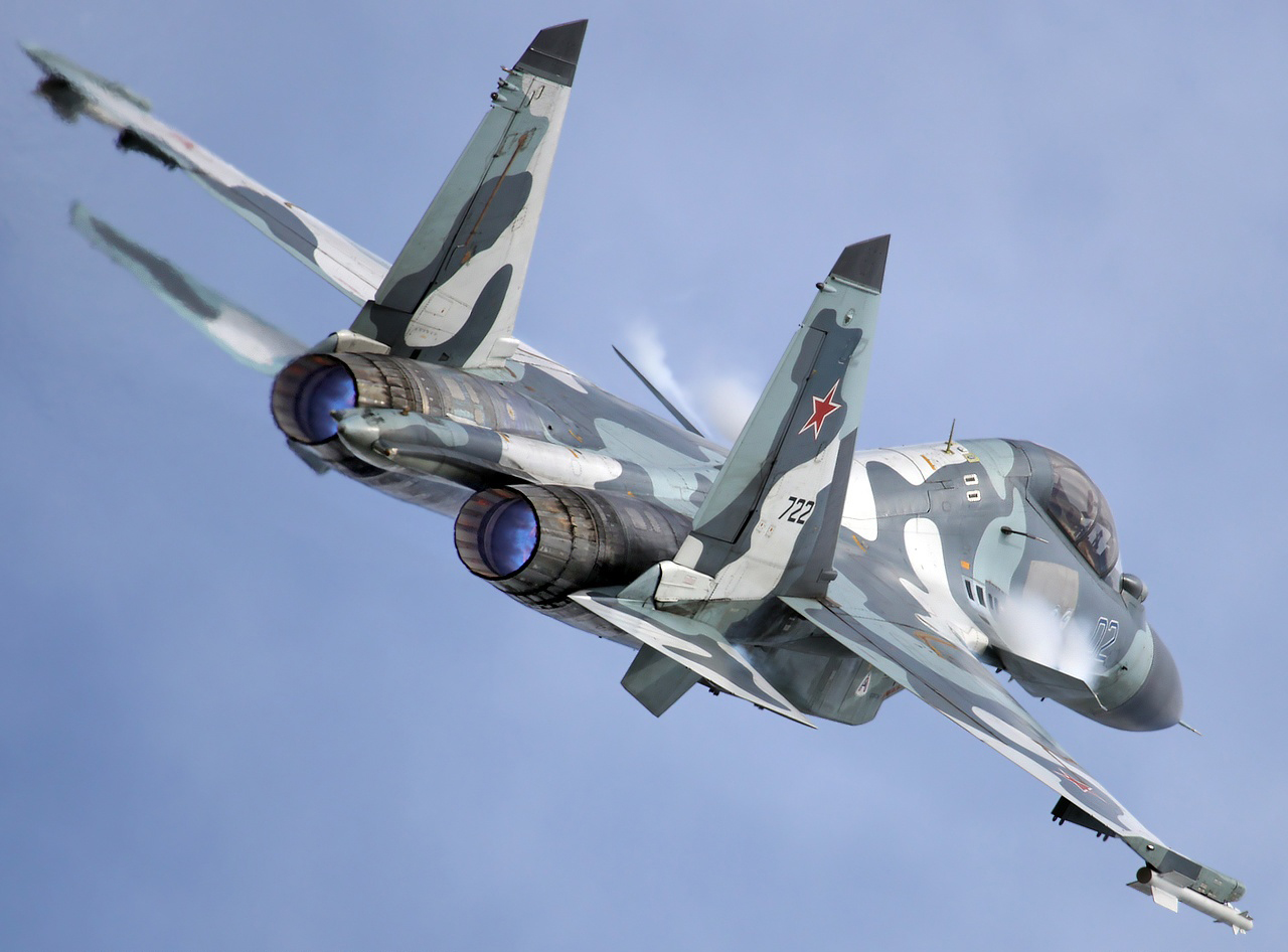 The aviationist myanmar to buy six sukhoi su 30 for Combat portent 30 20