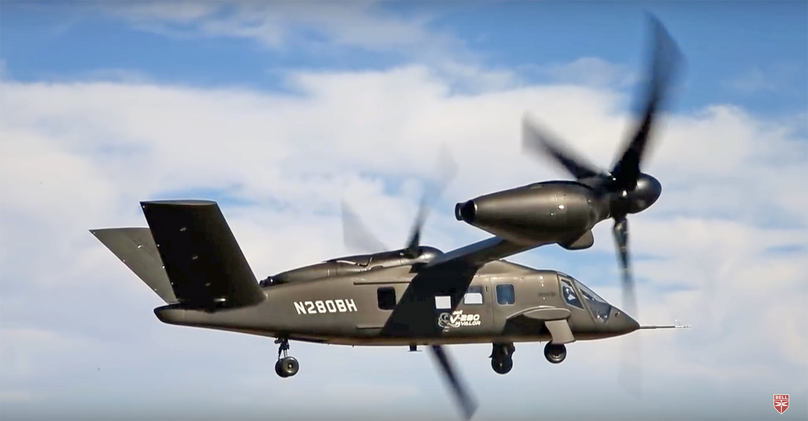 blackhawk helicopter with Bell V 280 Valor Conducts First Cruise Mode Test Flight As Program Advances on E0 B9 82 E0 B8 A1 E0 B9 80 E0 B8 94 E0 B8 A5  E0 B9 80 E0 B8 AE E0 B8 A5 E0 B8 B4 E0 B8 84 E0 B8 AD E0 B8 9B E0 B9 80 E0 B8 95 E0 B8 AD E0 B8 A3 E0 B9 8C E0 B9 84 E0 B8 97 E0 B8 A2 Helicopter Uh 72a besides Bell V 280 Valor Conducts First Cruise Mode Test Flight As Program Advances in addition Bell Ah 1z Helicopter likewise JClick together with The Secret History Of Seal Team 6.