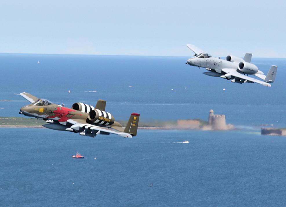A-10-over-Normandy-top.jpg